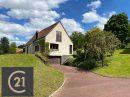 Maison  Clécy  7 pièces 222 m²