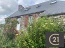 Maison Saint-Rémy  78 m² 4 pièces