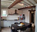Maison 120 m² 6 pièces Urville