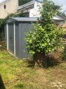 Maison 110 m² laize clinchamps,laize clinchamps   4 pièces