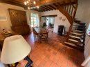 Maison  Clécy  15 pièces 0 m²