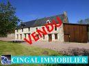 Maison 170 m² 9 pièces