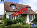 125 m²  Thury-Harcourt  6 pièces Maison