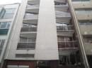 Appartement 24 m² 1 pièces Paris