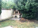 Belle maison + jardin