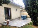 4 pièces 90 m² Maison Neuilly-Plaisance