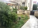 Neuilly-Plaisance  90 m²  Maison 4 pièces