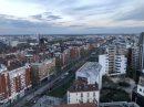 Appartement 82 m² 4 pièces Paris