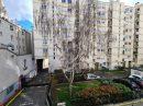 Appartement 31 m² 1 pièces Paris Jourdain/ Buttes chaumont