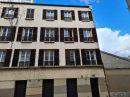 Paris Jourdain/ Buttes chaumont 1 pièces  Appartement 31 m²
