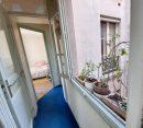 Appartement 56 m² Paris Rue des Pyrénees 4 pièces