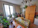 Appartement  Paris Rue des Pyrénees 56 m² 4 pièces