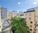 56 m² 4 pièces Paris Rue des Pyrénees  Appartement