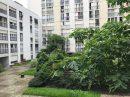 Appartement 35 m² 1 pièces Paris
