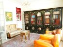 Appartement  Paris  90 m² 4 pièces