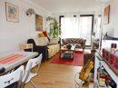 Appartement 73 m² Paris Saint-Fargeau 4 pièces