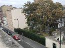 STUDIO 14M² 75019 PARIS