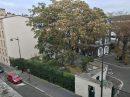 14 m²  Appartement 1 pièces Paris