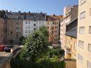 Appartement 80 m² Strasbourg  3 pièces