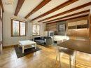 Appartement Strasbourg  52 m² 3 pièces