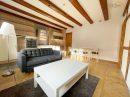 Appartement 52 m² 3 pièces Strasbourg