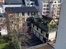 Appartement 63 m² Strasbourg  2 pièces