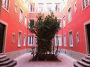 68 m²  Strasbourg  4 pièces Appartement