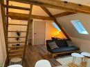 1 pièces  Strasbourg  23 m² Appartement