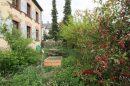 Appartement  Bischheim  4 pièces 80 m²