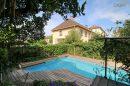 Maison  144 m² 6 pièces Schiltigheim