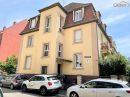 Immobilier Pro 100 m² Strasbourg  0 pièces
