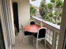 Appartement 77 m² 3 pièces Schiltigheim