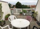Schiltigheim  Appartement 3 pièces  77 m²