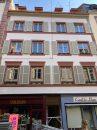 Appartement 105 m² Strasbourg  3 pièces