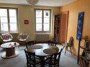 Appartement  Strasbourg  105 m² 3 pièces