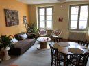 Appartement 105 m2 - Strasbourg Grand-Rue