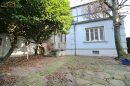 134 m² Appartement 5 pièces  Schiltigheim