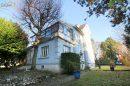 Appartement 134 m² Schiltigheim  5 pièces