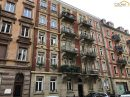 Strasbourg  99 m² Appartement  4 pièces