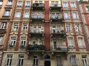 Appartement 4 pièces Strasbourg  99 m²