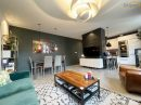 Appartement 93 m² 3 pièces Strasbourg
