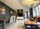 93 m²  Appartement Strasbourg  3 pièces