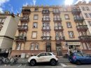 Appartement 3 pièces Strasbourg  93 m²