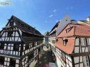 Appartement 40 m² Strasbourg  2 pièces