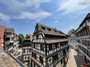 40 m² Appartement 2 pièces Strasbourg