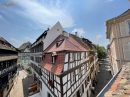 2 pièces  40 m² Strasbourg  Appartement