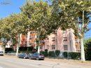 Appartement Colmar  51 m² 2 pièces