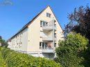 2 pièces Appartement Strasbourg  54 m²