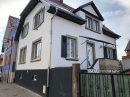 Maison 115 m² Dingsheim  5 pièces