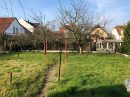 Maison 225 m²  9 pièces Marienthal